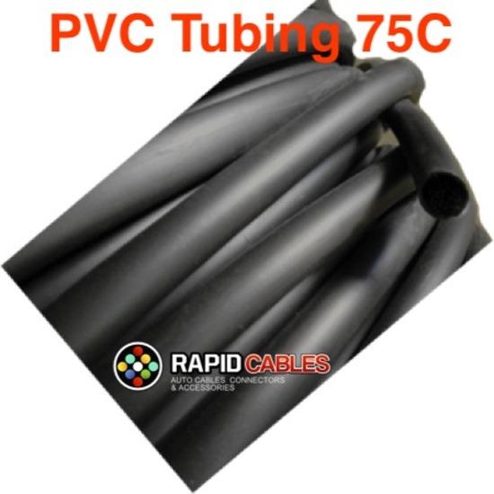 Cable Grade Pvc Sleeving Mojak