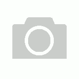 68222 Suitable for indicator and hazard warning systems. Non load sensitive type. Maximum load: 10 x 21 watt globes.24 VOLT 2 PIN