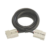 Anderson Extension Lead - Genuine