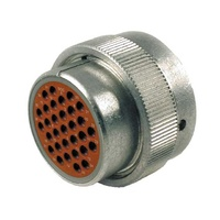 HD34-24-29PE CONNECTOR