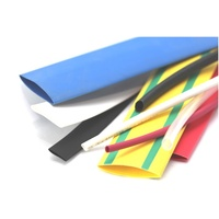 Heat Shrink - 2:1 Shrink Ratio