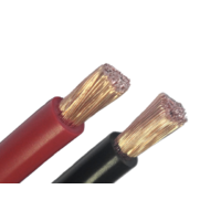 Flexible Power Cable - V90HT 0.6/1KV